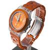 Купить Наручные часы Swatch SVCK4051AG по доступной цене