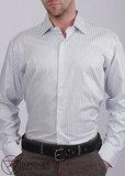 Рубашка Мужская Zilli