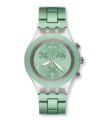 Наручные часы Swatch SVCK4056AG