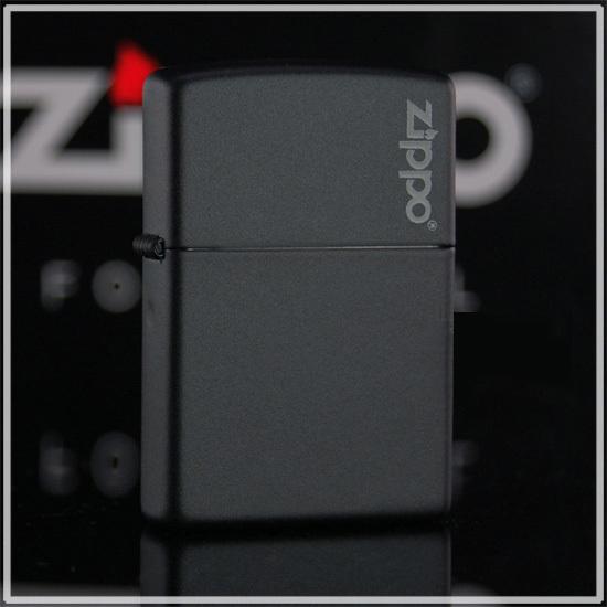Зажигалка Zippo (218ZL)