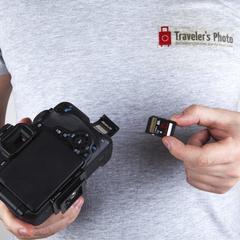 SDHC I 32 Gb SanDisk Extreme Pro 633x