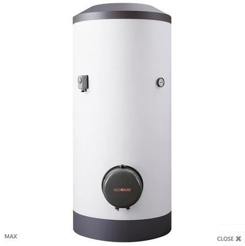 Накопительный водонагреватель Stiebel Eltron SHW 300 WS
