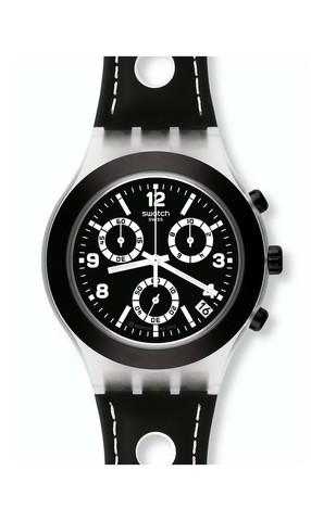 Купить Наручные часы Swatch SVCK4072 по доступной цене
