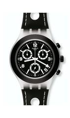 Наручные часы Swatch SVCK4072