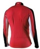 Джемпер Noname Thermo shirt Red