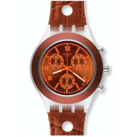Купить Наручные часы Swatch SVCK4073 по доступной цене