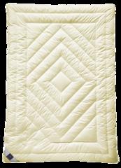 Элитное одеяло 220х240 Contessa Uno от Billerbeck