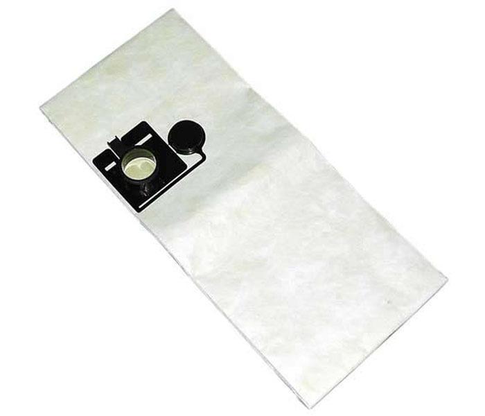Мешок-пылесборник FIS-CT 44 SP VLIES/5 Festool 456874
