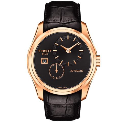 Купить Наручные часы Tissot T035.428.36.051.00 по доступной цене