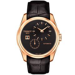 Наручные часы Tissot T035.428.36.051.00