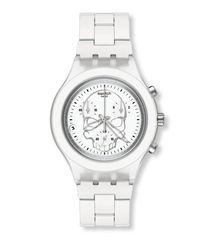 Наручные часы Swatch SVCW4000AG