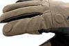 Зимние тактические перчатки Shooting Gloves Sealskinz