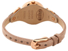 Купить Наручные часы Fossil ES3262 по доступной цене
