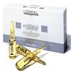 L'OREAL Ампулы против выпадения волос Aminexil Advanced