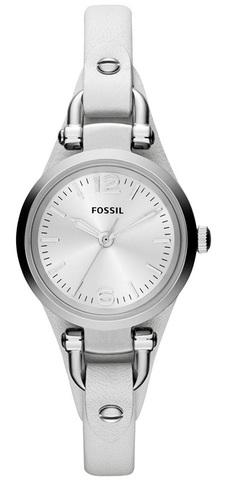 Купить Наручные часы Fossil ES3267 по доступной цене