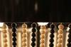 настольная лампа 10-02 FLORA COLLECTION
