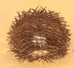 люстра delightful  Nest