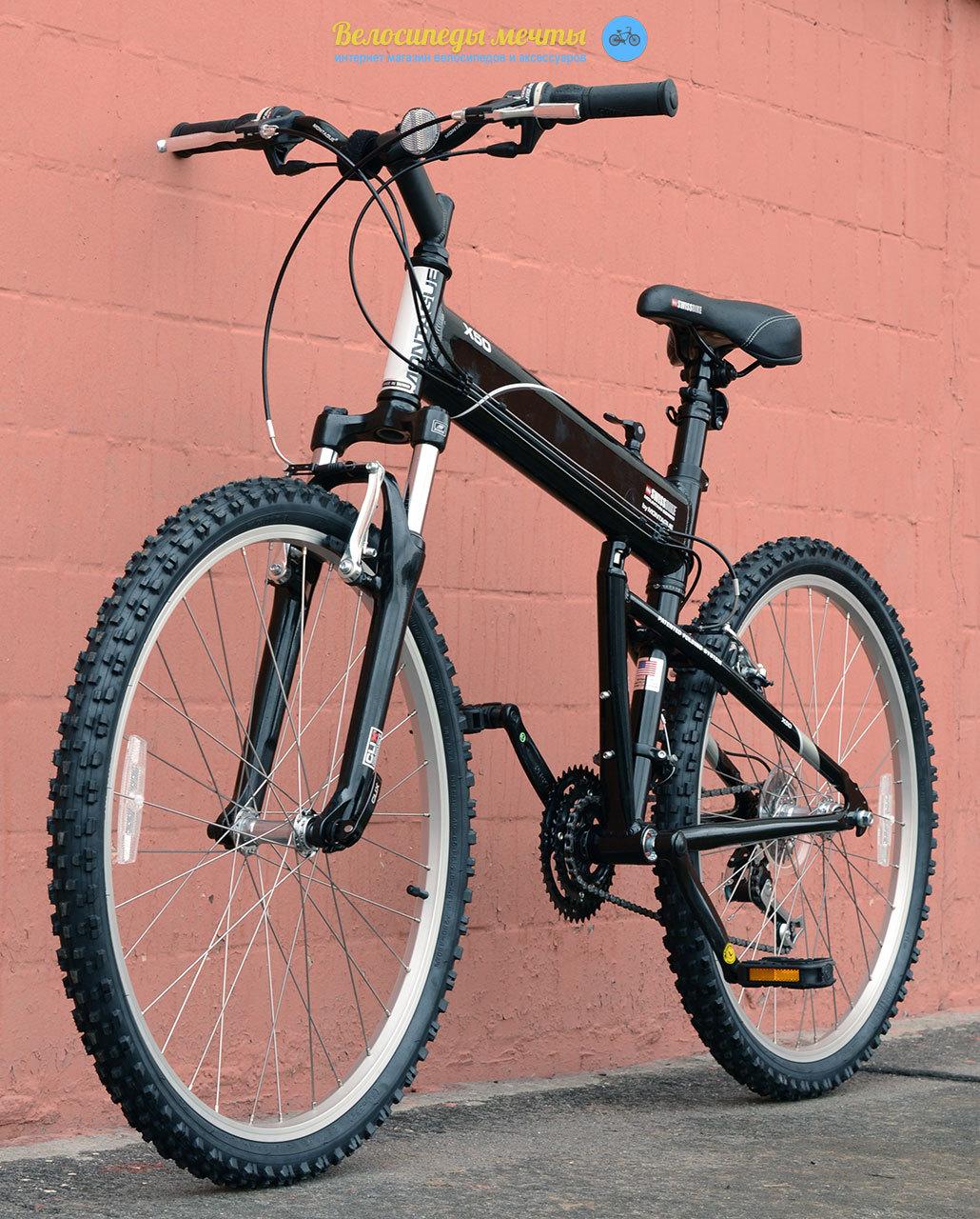 Montague Frame Cracked Bike Forums