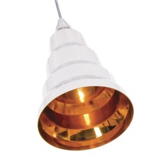 люстра Tom Dixon Step Light Tall