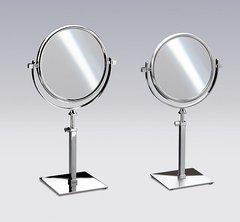 Зеркало косметическое Windisch 99133SNI 3X