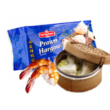 https://static12.insales.ru/images/products/1/688/17638064/compact_prawn_har_gow.jpg