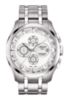 Купить Наручные часы Tissot T035.627.11.031.00 по доступной цене