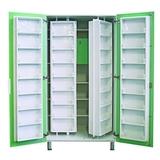 Шкаф для медикаментов (шкаф аптечный)