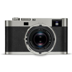Leica M Kit (Typ 240) Edition