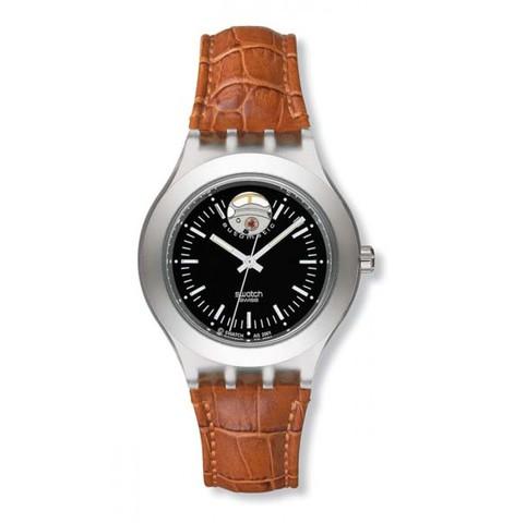 Купить Наручные часы Swatch SVDK1001 по доступной цене