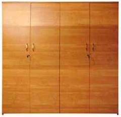 (К15) Корпус Гроубокса (GrowBox) 200х240х120