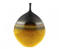 Элитная ваза декоративная Desert средняя от S. Bernardo