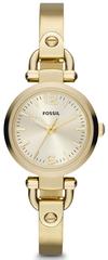 Наручные часы Fossil ES3270