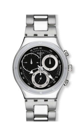 Купить Наручные часы Swatch YCS545G по доступной цене