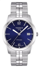 Наручные часы Tissot T049.410.11.047.01