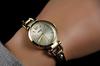 Купить Наручные часы Fossil ES3270 по доступной цене