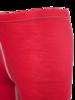 Терморейтузы из шерсти мериноса Norveg Soft Red детские