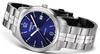 Купить Наручные часы Tissot T049.410.11.047.00 по доступной цене