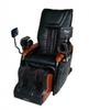Массажное кресло YA-3000