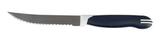 Нож для стейка 93-KN-TA-7