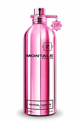 Montale — Crystal Flowers