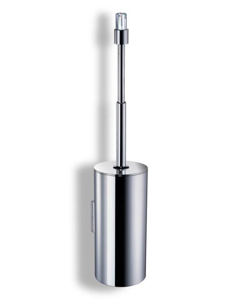 Ершики для туалета Ершик настенный 89258CR Concept от Windisch ershik-nastennyy-89258-concept-ot-windisch-ispaniya.jpg