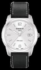 Наручные часы Tissot T049.410.16.037.01