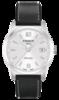 Купить Наручные часы Tissot T049.410.16.037.01 по доступной цене
