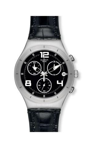 Купить Наручные часы Swatch YCS569 по доступной цене