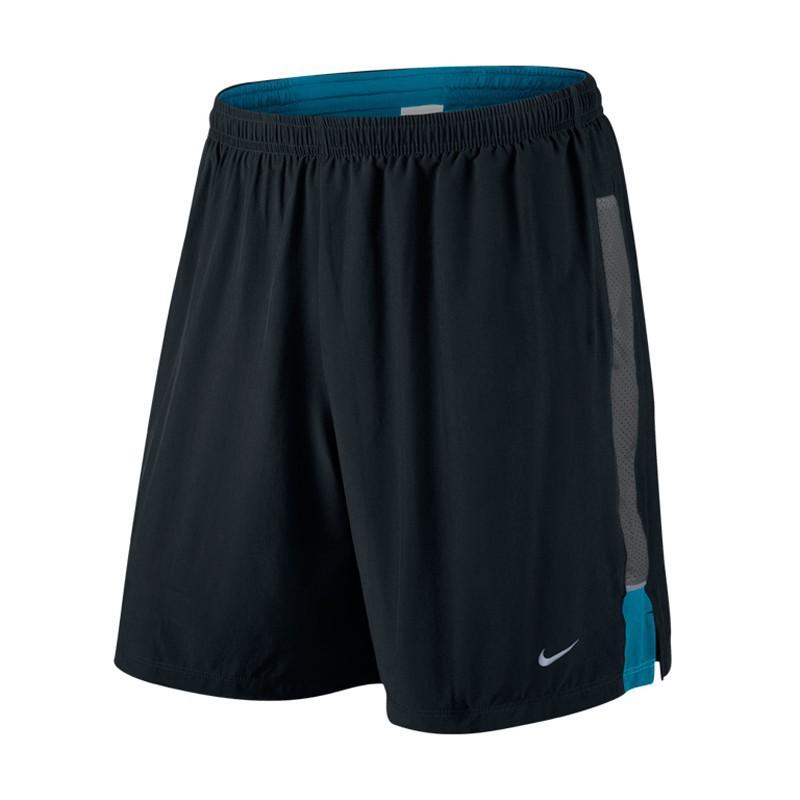 Шорты л/а Nike 7