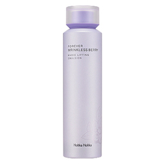 Holika Holika Wrinkless Berry Magic Lifting Emulsion. 150ml.