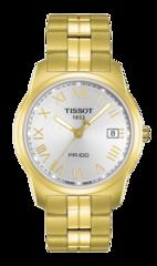 Наручные часы Tissot T049.410.33.033.00