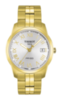Купить Наручные часы Tissot T049.410.33.033.00 по доступной цене