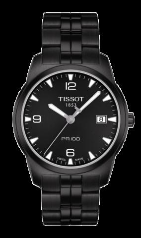 Купить Наручные часы Tissot T049.410.33.057.00 по доступной цене