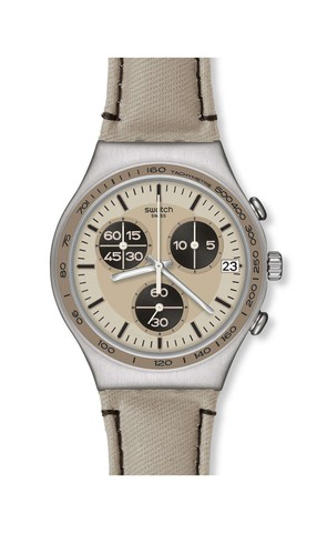 Купить Наручные часы Swatch YCS574 по доступной цене